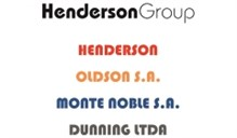 Henderson Group Small Logo 240x 140px
